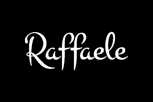 Our-Clients-Logos-raffaele.png