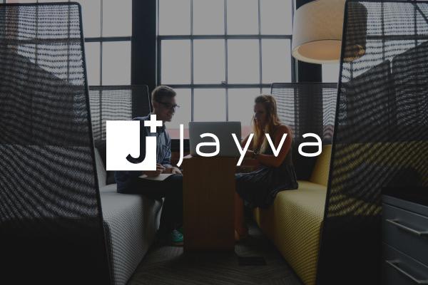 Jayva.jpg