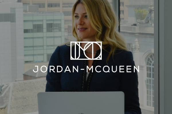 JordanMQ.jpg