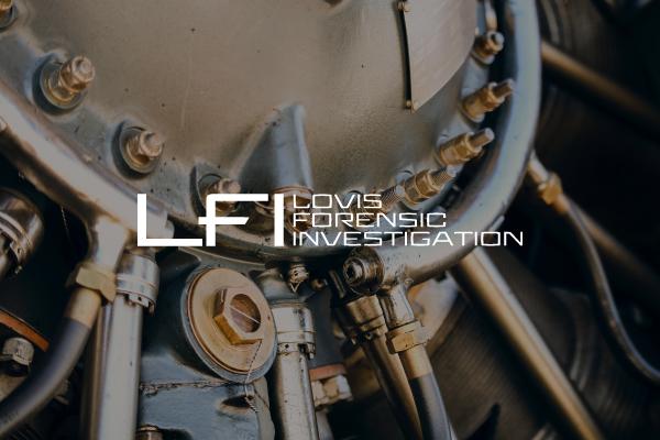 LFI.jpg
