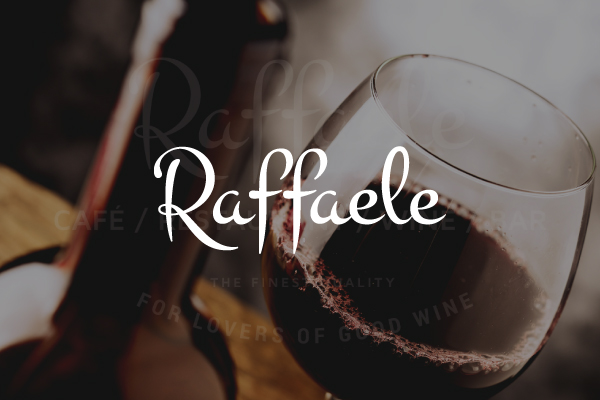 Raffaele.jpg