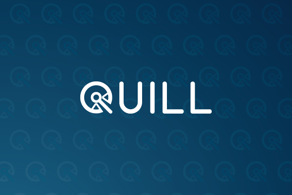 Quill.jpg