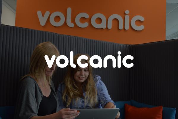 Volcanic.jpg