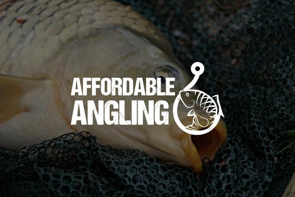 Affordable-A.jpg