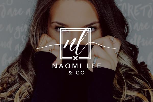NaomiLee.jpg