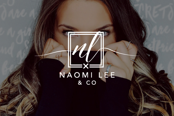 Naomi Lee & Co