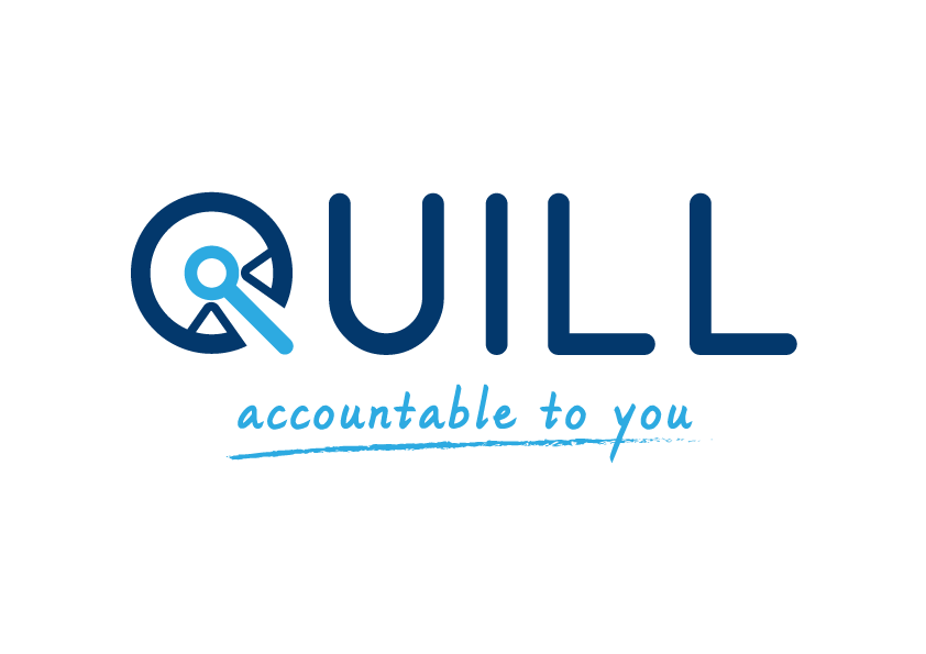 Quill-Logo-2017-master.png