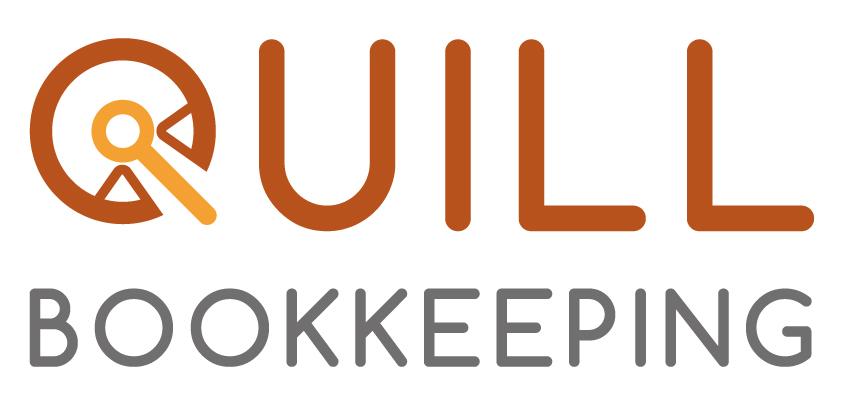 Quill-Bookkeeping-Logo-2017-master.jpg