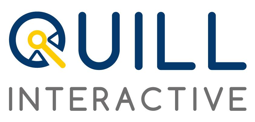 Quill-Interactive-Logo-2017-master.jpg