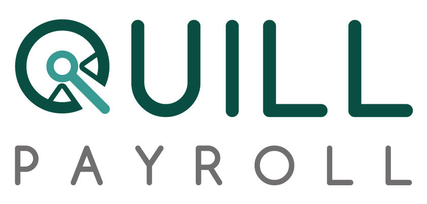 Quill-Payroll-Logo-2017-master.jpg