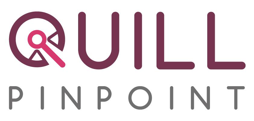 Quill-Pinpoint-Logo-2017-master.jpg