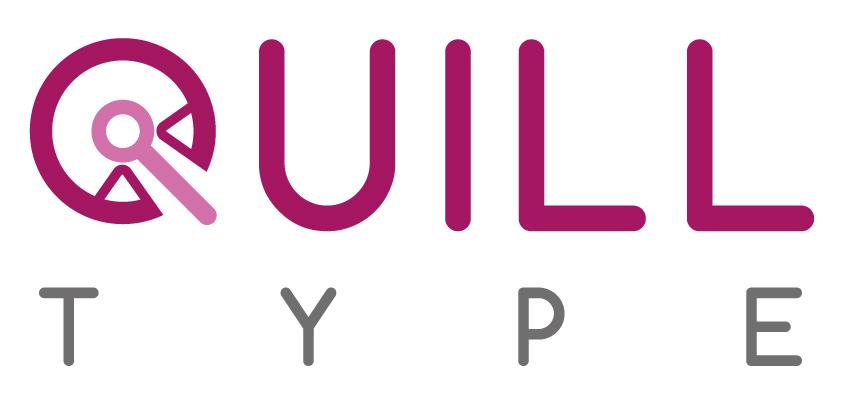Quill-Type-Logo-2017-master.jpg