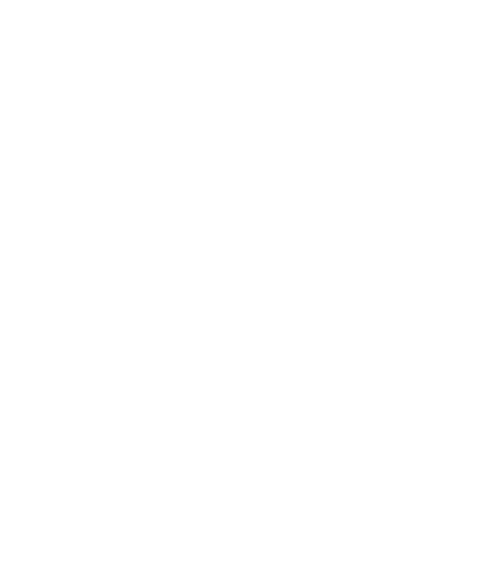 The-Launch-Room-Logo-icon-white-small.png