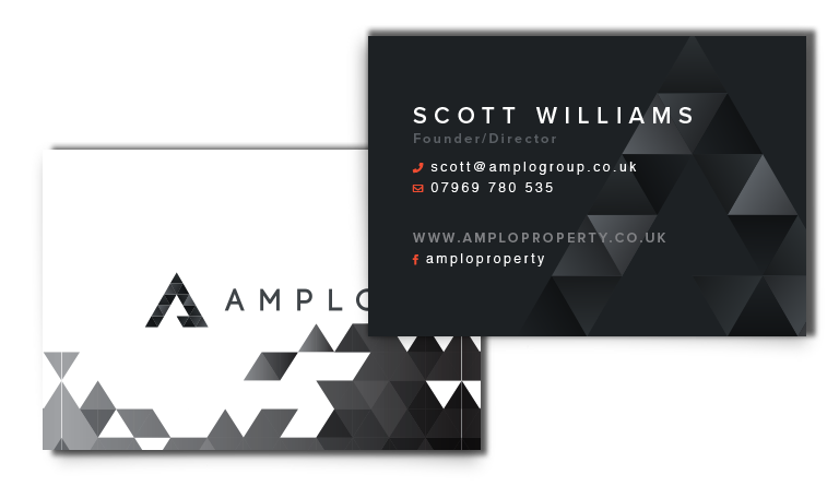 Business-card.png