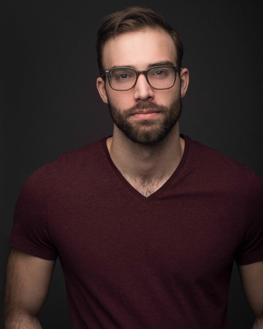 Dylan Palladino Beard Legit.jpg