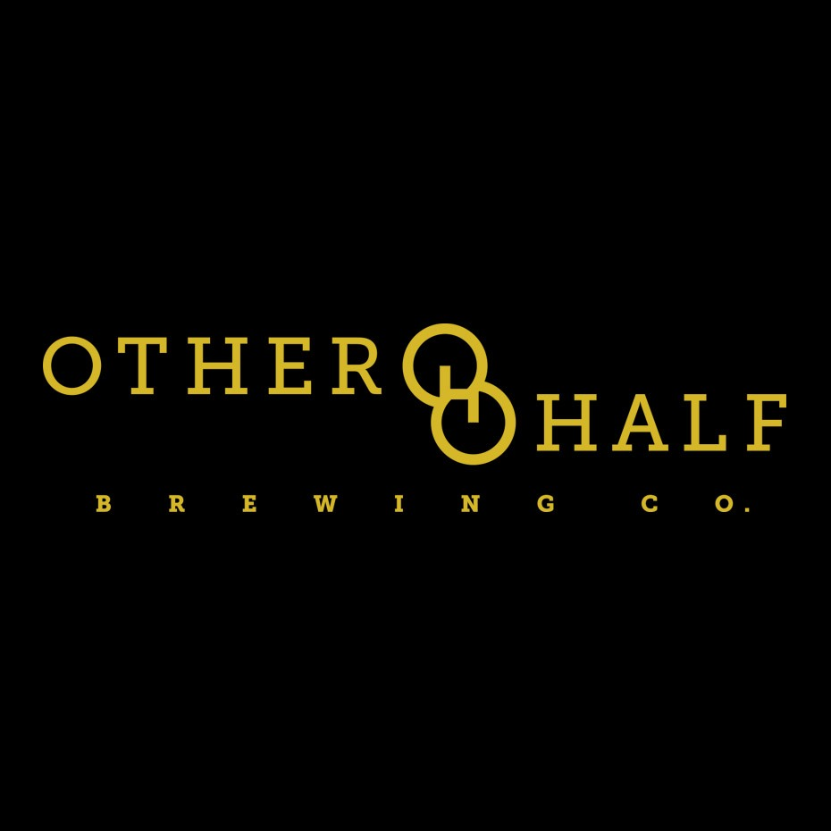 other-half-brewing-logo.jpg