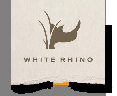 logo_whiterhino@2x.png