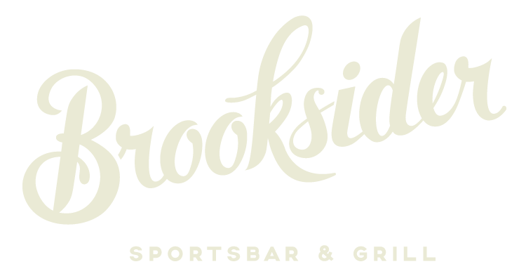 Brooksider Sportsbar and Grill