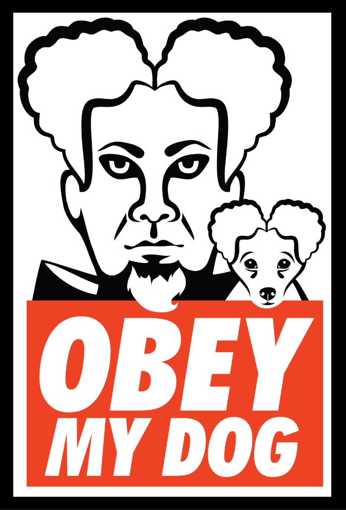 obey-my-dog-prints.jpg