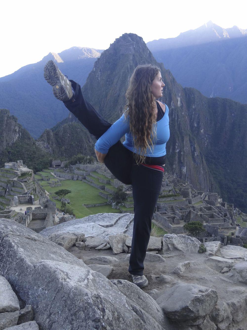Bird of Paradise Machu Picchu.jpg