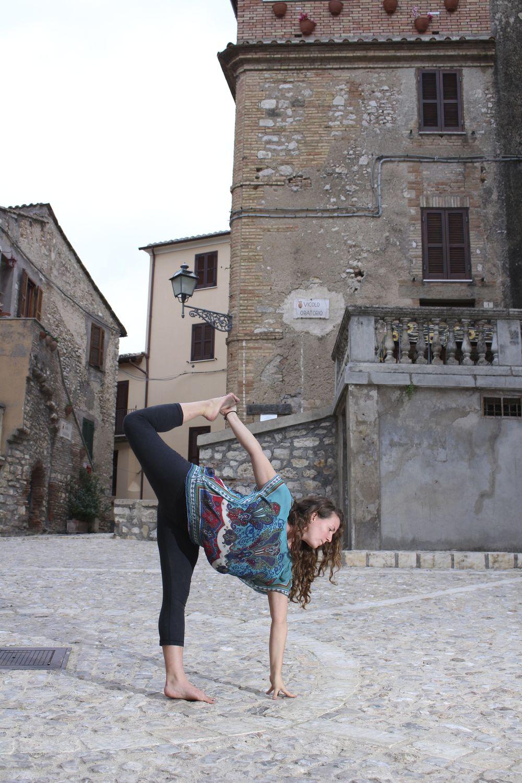 Chapasana Casperia, Italy.jpg