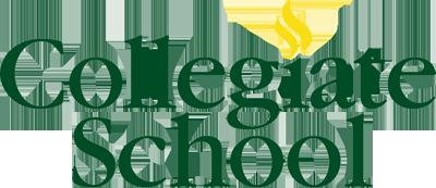 partner_CollegiateSchool.png