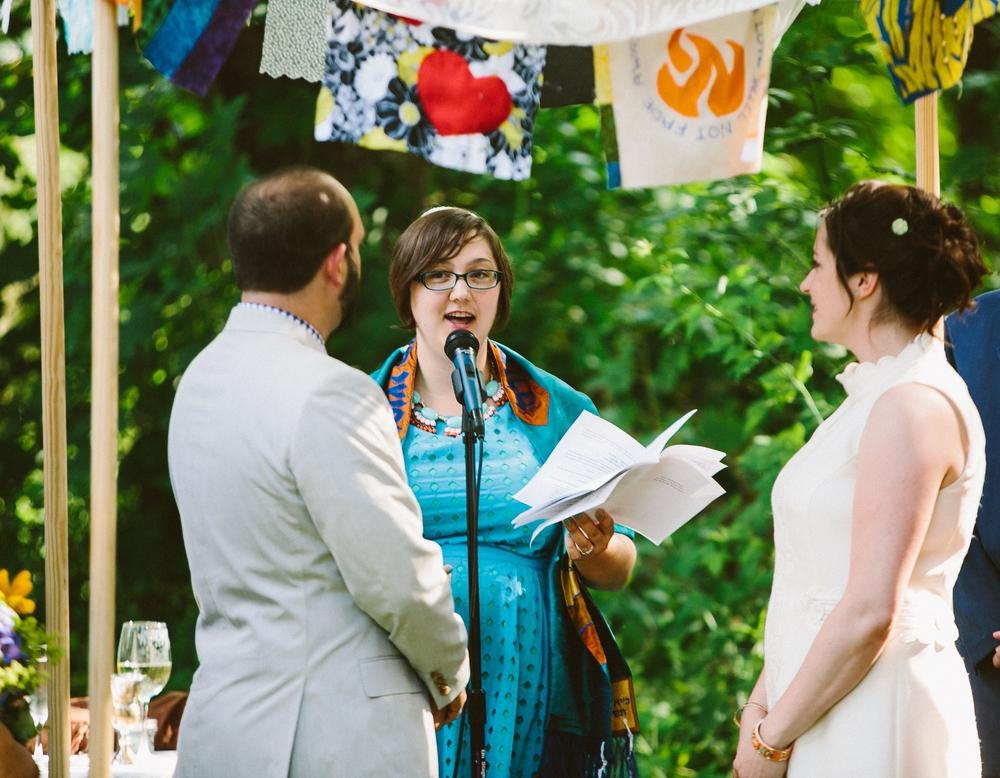 Under Chupah Hertzberts Wedding.jpg