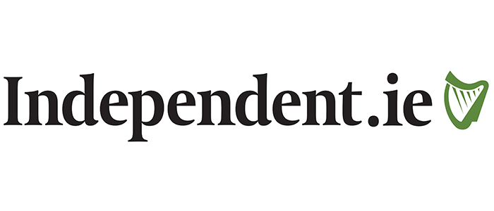 Irish_Independent_logo.png