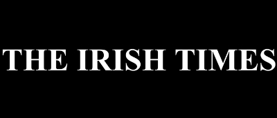 The_Irish_Times_logo_black (1).png
