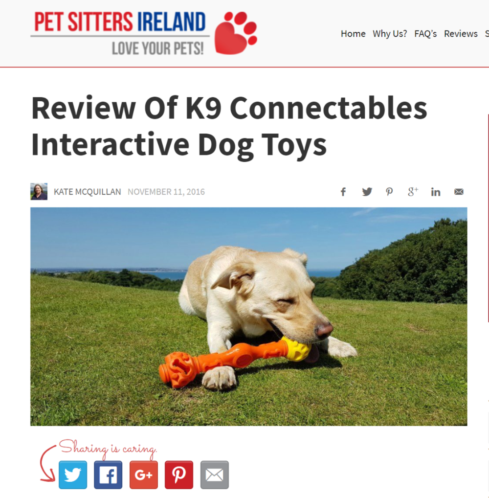https://petsittersireland.com/review-k9-connectables/