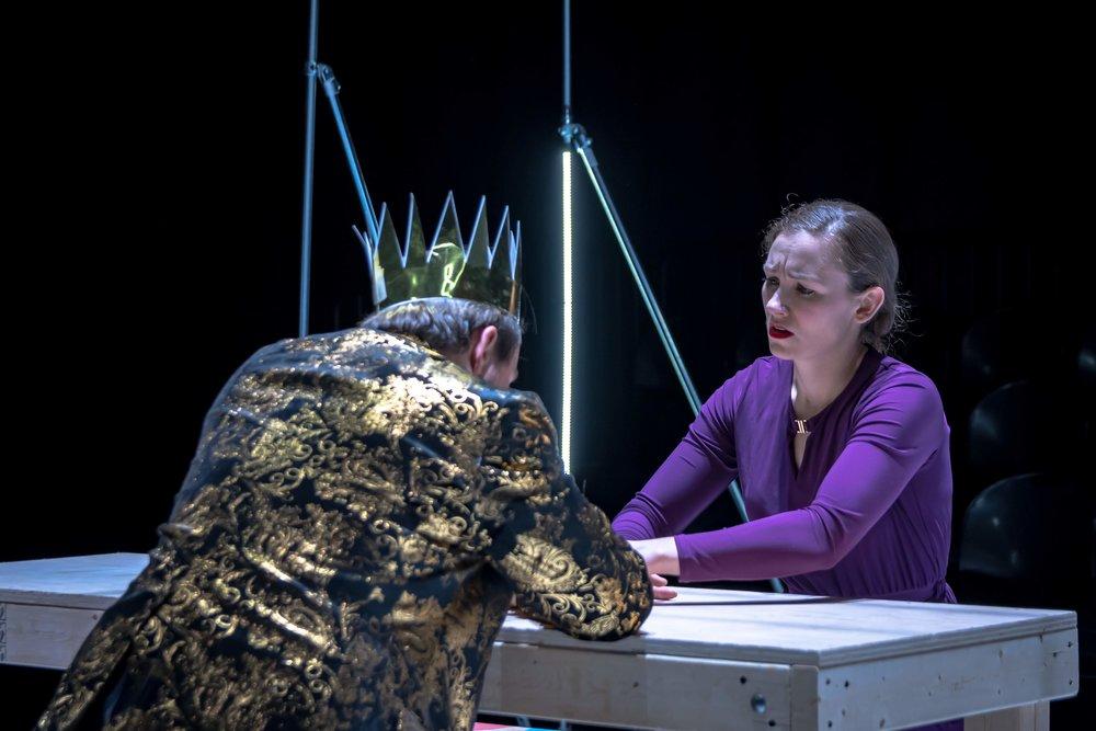 MacbethRehearse1_0478.jpg