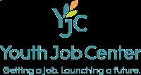 YJC logo full.png