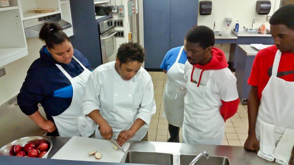 Career Pathways culinary5-45.jpg