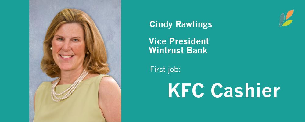 CindyRawlings.jpg
