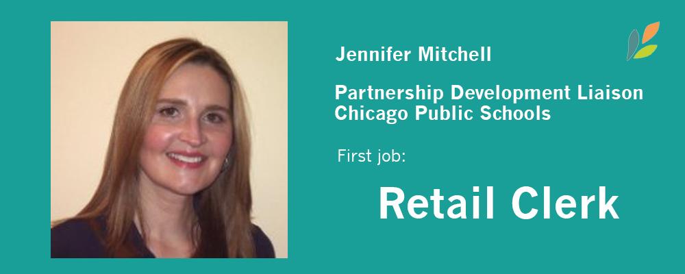 JenniferMitchell.jpg