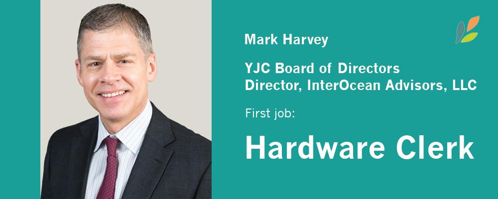 MarkHarvey.jpg