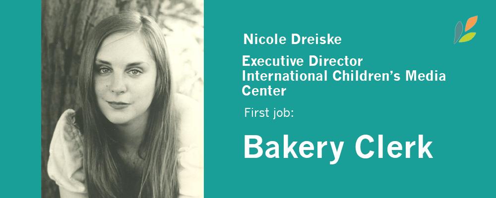 NicoleDreiske.jpg