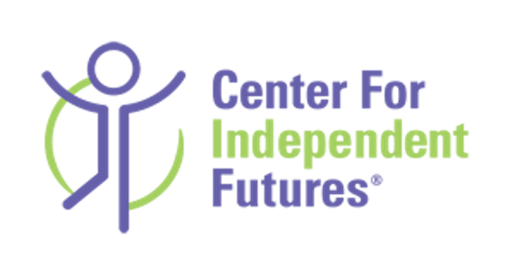 Center for Independent Futures.png