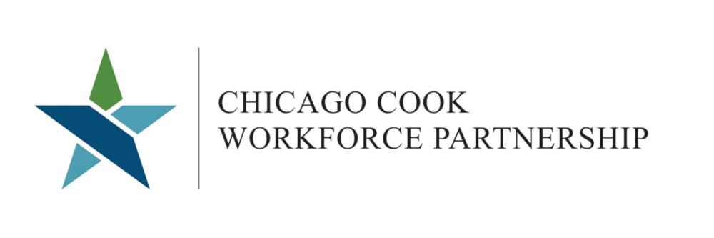 Chicago Cook Workforce Partnership.png