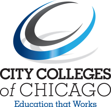 City Colleges of Chicago.png