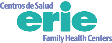 Erie Family Health Centers.png