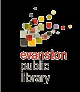 Evanston Public Library.png