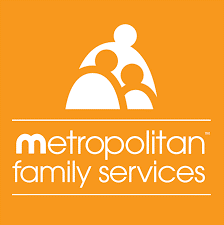Metropolitan Family Services.png