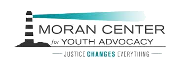 Moran Center for Youth Advocacy.png