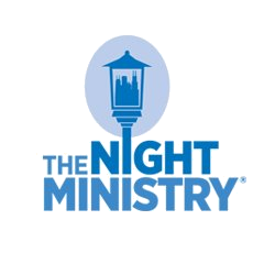 Night Ministry.png