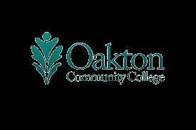 Oakton CC.png