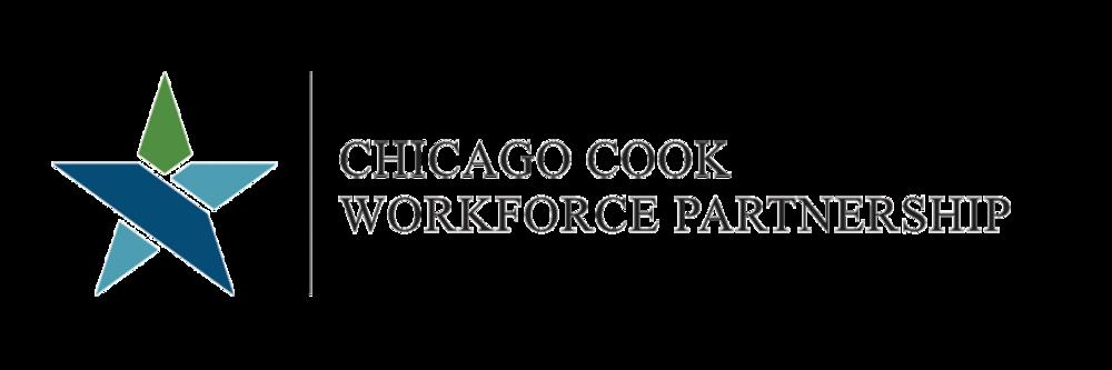 Chicago Cook Workforce Partnership.png