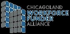Chicagoland Workforce Funder Alliance.png