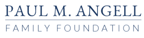 Paul Angell Family Foundation.png