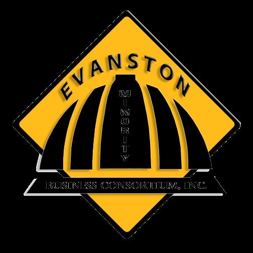 Evanston Minority Business Consortium.png